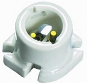 B22 527C light bulb holder