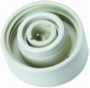 B22 569I6 light bulb holder
