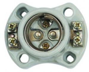 B22 914 light bulb holder