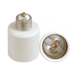 E26 E39A brass lamp holder
