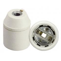 E26 FE26-1 brass lamp holder