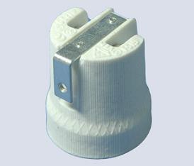 E27 519A-1 lamp holder