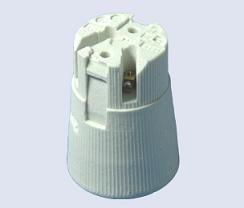 E27 519H light bulb socket