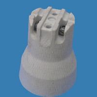 E40 110N-2 porcelain lamp holder