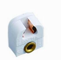 T5 lamp holder G5 LED fluorescent lamp holder FL001
