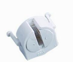 T5 lamp holder G5 LED fluorescent lamp holder FL002