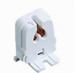 T5 lamp holder G5 LED fluorescent lamp holder FL003