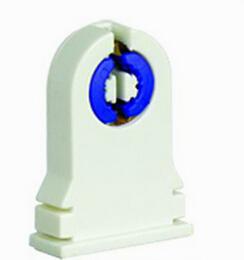 T5 Lamp Holder G5 Led Fluorescent Lamp Holder Fl013