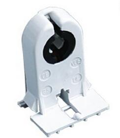 T8 lamp holder G13 LED fluorescent lamp holder FL010
