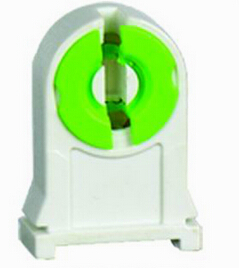 T8 lamp holder G13 LED fluorescent lamp holder FL012