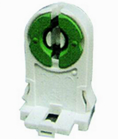 T8 lamp holder G13 LED fluorescent lamp holder FL013