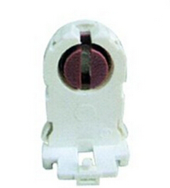 T8 lamp holder G13 LED fluorescent lamp holder FL014