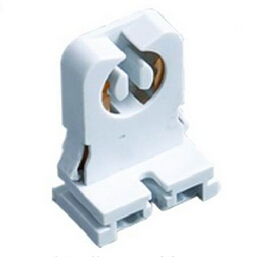 T8 lamp holder G13 fluorescent lamp holder FL015