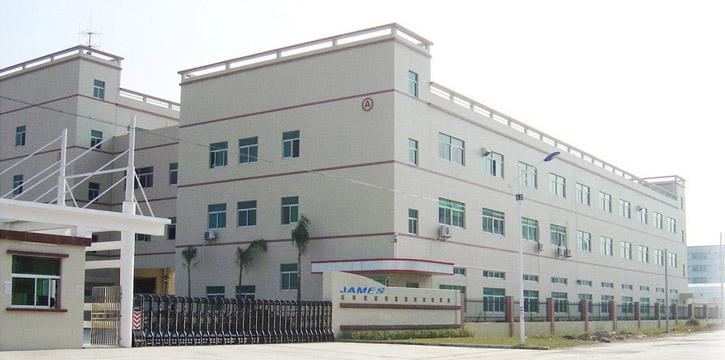 light bulb socket factory