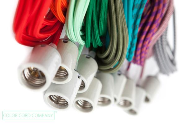 Light Pendant Set Pendant lighting cord set what s a pendant lamp holder plug in pendant lighting cord set what s a pendant lamp holder audiocablefo