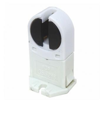 G5 Fluorescent Lampholder T5 lamp socket G5-F288