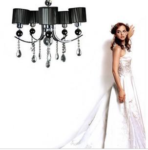chandelier lamp fixture socket replacement