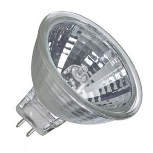 12v 24v 220v MR16 halogen bulbs 35w 50w 75w