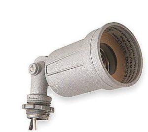 150 Watt Incandescent waterproof lamp holder