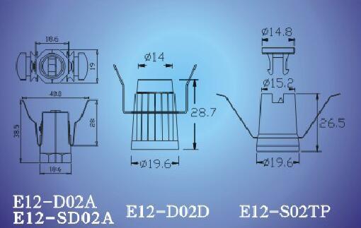 E12-D02A,E12-D02D,E12-S02TP diagram