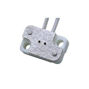 MR16 Halogen Lamp holder