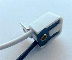 T4 socket for T5 fluorescent tubes