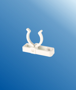 G5 Screw fixing TR5-F57 for fluorescent lamp holders