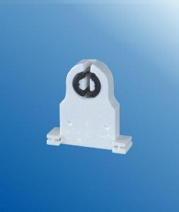T8 LED fluorescent light holders G13 F04