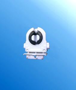 In stock factory T8 fluorescent light holder G13 F41F