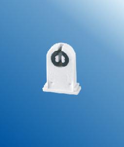 LED fluorescent light holders G13 F02