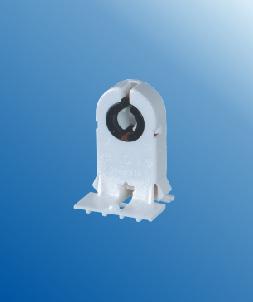 Push in fluorescent led tube holders converter G13 F255