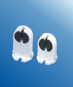 Srew fluorescent LED lamp holders G5 F288 E1