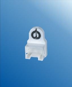 T8 snap in fluorescent light starter socket lamp holders G13 F03