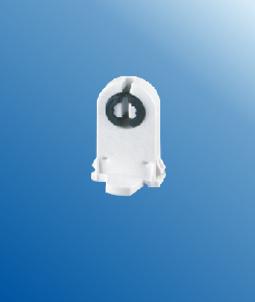 led fluorescent light socket lampholders G13 F02