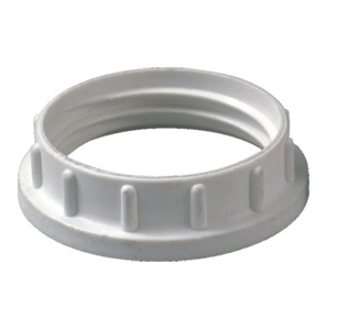 6001-17 Plastic counter ring for GE-6001
