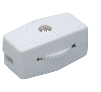 Cord switch ON-OFF Switches TS-09C