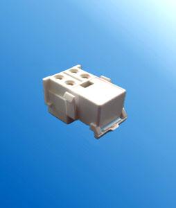 GR10q F35 CFL energy saving lamp parts